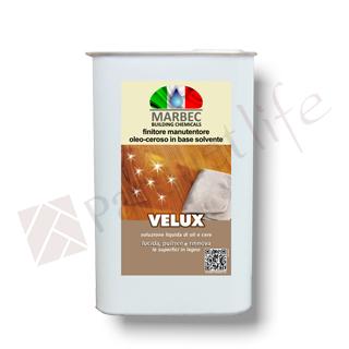 Velux 1l parquetlife vendita parquet posa parquet for Assistenza finestre velux bologna