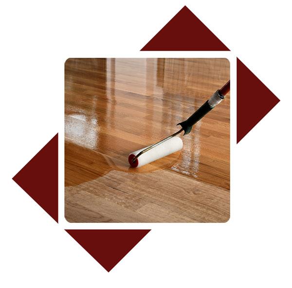 manutenzione-pavimenti-parquet
